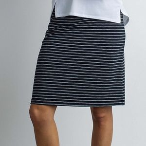 Wanderlux Short Skirt